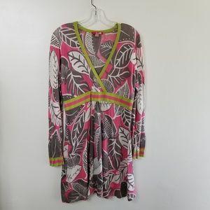 Boden Light Knit  Dress